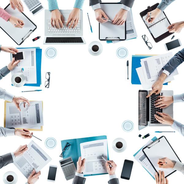 szkolenie pracowników z zakresu zarządzania zasobami ludzkimi