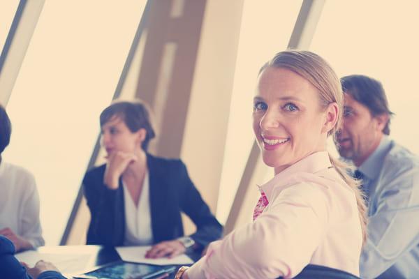 szkolenie zarządzania jakością kadry pracowniczej